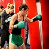 Up to 75% Off Martial-Arts and Fitness Classes
