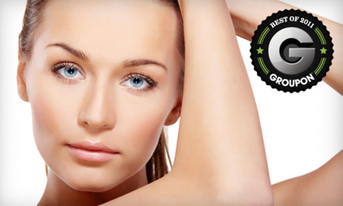 Body Focus Medical Spa and Wellness Center - Northeast Tarrant: Botox, Dysport, or Restylane Injections at Body Focus Medical Spa and Wellness Center in Colleyville (Up to 57% Off)