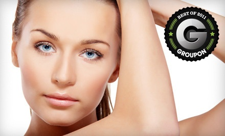 Choice of 20 Units of Botox or 50 Units of Dysport (a $300 value) - Body Focus Medical Spa and Wellness Center in Colleyville