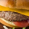 $10 for Burgers at Down the Hatch