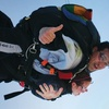 Up to 41% Off Solo & Tandem Skydiving in Flatville