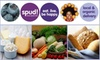 spud! - San Francisco: $25 for $50 Worth of Spud! Wholesome, Organic Grocery Delivery Service