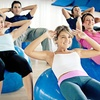Up to 62% Off Fitness Classes in Chilliwack