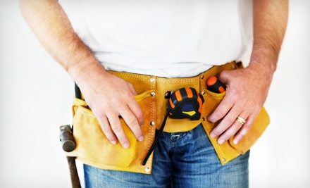 Avery Handyman Services - Avery Handyman Services in