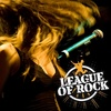 The League of Rock - Lynnmour South: $59 for a Four-Hour Hands-On Music Experience at The League Of Rock