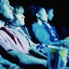 56% Off Movie Outing for Two in Greenwich Village