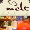 Half Off at Melt Retail