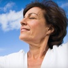 Up to 53% Off Wellness Services