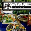 It's Party Time Catering, Inc.: $60 for $180 Worth of Catering Services from It's Party Time Catering