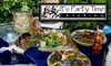 It's Party Time Catering, Inc. - Sherwood - Tualatin North: $60 for $180 Worth of Catering Services from It's Party Time Catering