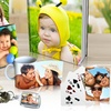 Up to 80% Off Custom Prints and Gifts from Photo Deals