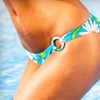 88% Off Laser Hair Removal in Solana Beach