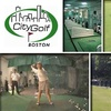 Up to 64% Off Golf Swing Analysis