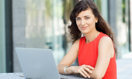 Onlinekurs Praktische Psychologie optional mit Fernlehrerbetreuung von Laudius (bis zu 94% sparen*)