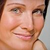 67% Off Facial Services in South Barrington