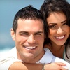 Up to 52% Off Porcelain Veneers in Aventura