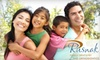 Rusnak Family Dentistry - Brookland: $55 for an Exam, Cleaning, X-Rays, and a Take Home Teeth Whitening Kit at Rusnak Family Dentistry and Orthodontics ($508 Value)