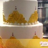 Half Off Cakes