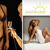 Up to 53% Off Airbrush Tanning