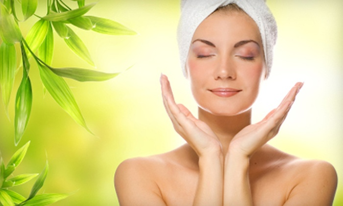 Clinical Skin Care Center Med-Spa - Grapevine: One or Two triniti Laser Facial Treatments at Clinical Skin Care Center Med-Spa in Grapevine