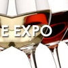 Half Off at Wine Expo