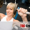 Up to 96% Off Personal Training