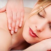 Up to 73% Off at Planet Massage