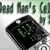 """First Presbyterian Theater - Downtown Fort Wayne: $10 for One General-Admission Ticket to """"Dead Man's Cell Phone"""" (Up to $20 Value)"""