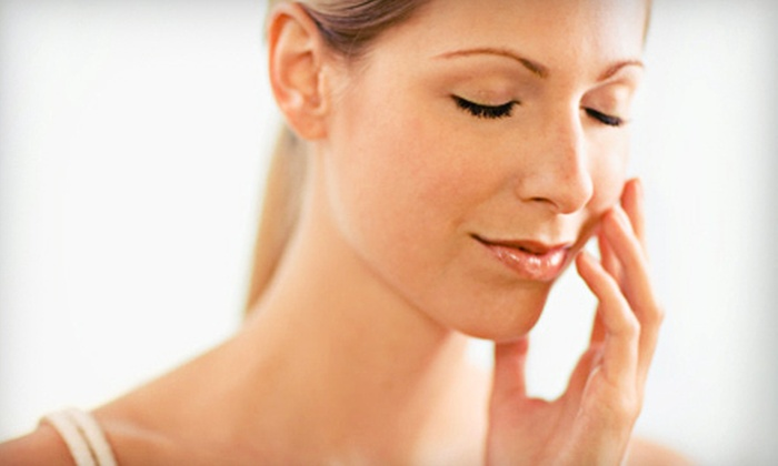 Rejuvenate Doctor - East Harlem: $99 for 20 Units of Botox at Rejuvenate Doctor ($300 Value)