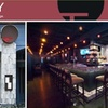 60% Off Food and Drink at Theory Sports Lounge