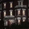 $9 for Haunted Walking Tour from SeeSavannah Tours