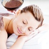 51% Off Massage and Mud Treatment in Brandon