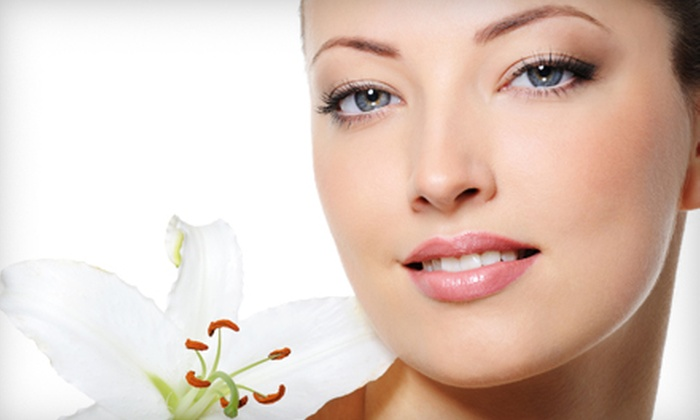 Elite Rejuvenation - Lake Worth: $99 for Up to 20 Units of Botox in One of Three Areas at Elite Rejuvenation in Lake Worth ($200 Value)