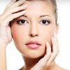 54% Off Facial Services at I Zen Spa in Shakopee