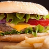 Up to 56% Off International Fare at Rocky'€s Villa Restaurant in Orange Lake