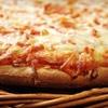 Half Off Italian Fare at Ozella's Pizzeria in O'Fallon