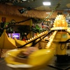 Up to 54% Off Amusement Center Package in Norridge