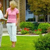 52% Off Spring Lawn-Care Treatment