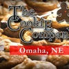 54% Off at The Cookie Company