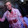 51% Off Haunted-House VIP Pass in Naperville