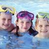 Half Off Four 30-Minute Swim Lessons