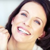 94% Off Nonsurgical Face-Lifts at Esthetique