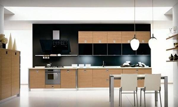 Fort Lauderdale Home Design Remodeling Show