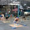 70% Off Gym Membership