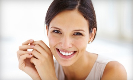Dental-Exam Package (a $574 value) - My Family Dental Centers in Mesa
