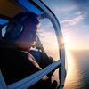 54% Off Helicopter-Flying Lesson