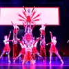 """Bring It On: The Musical"" – Up to 46% Off"