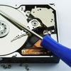 50% Off Computer Repair Services