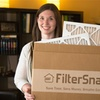 Up to 72% Off Air-Filter Deliveries