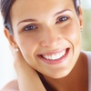 Up to 65% Off Microneedling, Dermaplaning & Microdermabrasion